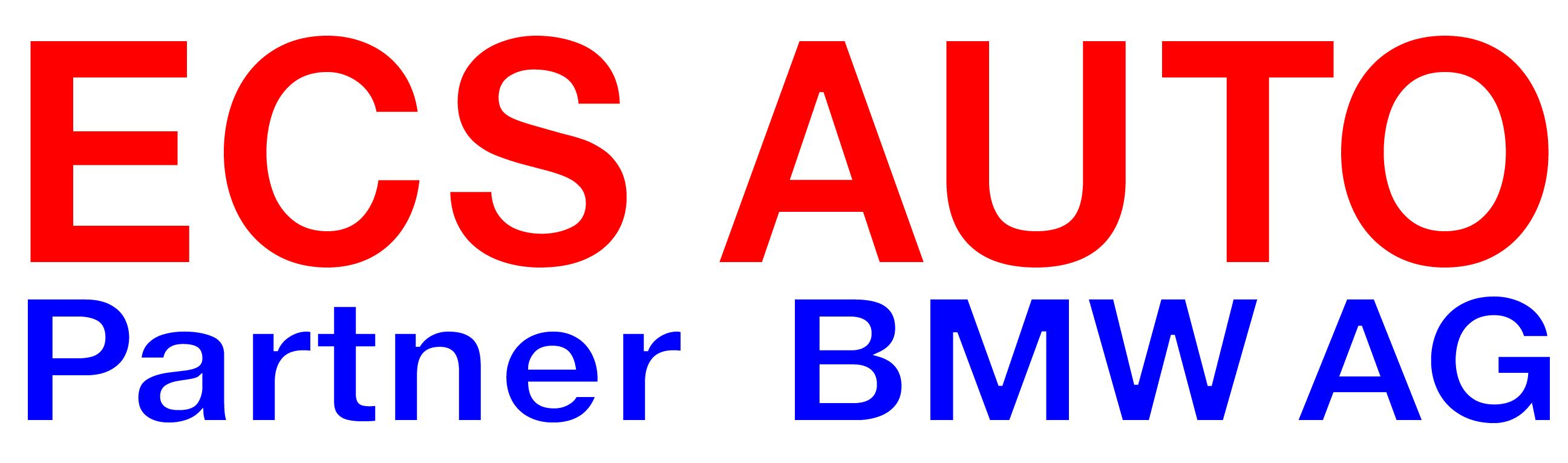 Specjaliści od BMW i Mini